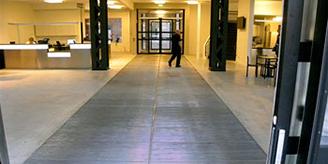 Västerås Konstmuseum