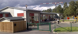 Kullens förskola