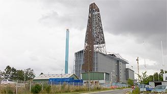 Energitårnet