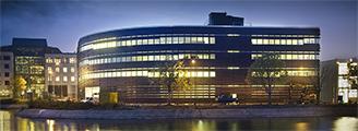 Hovrätten Malmö