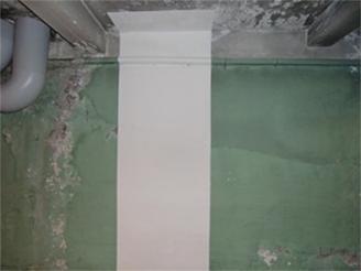 Nytorgspalatsets garage (Provyta)