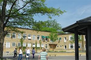 Johan Skyttes Skola