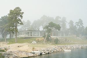 Villa Kymmendö