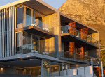 Pod camps bay hotel, Kapstaden
