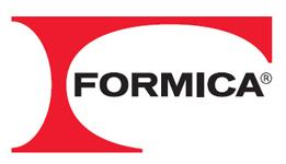 Formica Skandinavien AB