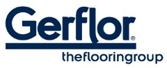 Gerflor Scandinavia AS