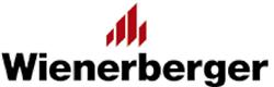 Wienerberger AB