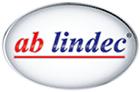 AB Lindec