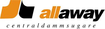 Allaway/CDS Centraldammsugare AB