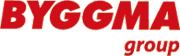 Byggma Group AB