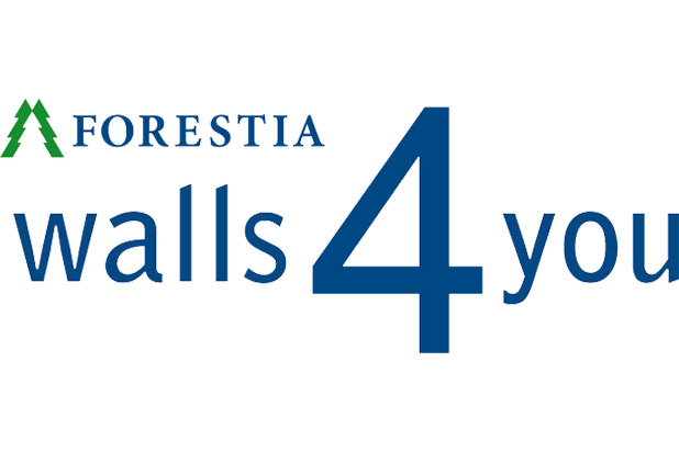 Forestia Walls4You