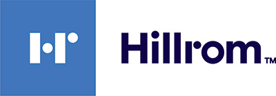 Hill-Rom Liko Nordic