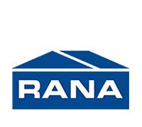 Ranaverken AB
