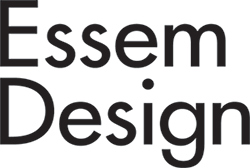 Essem Design AB