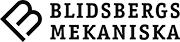 AB Blidsbergs Mekaniska Verkstad