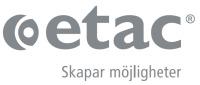Etac Sverige AB