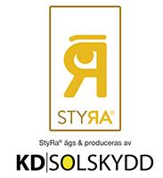 KD Solskydd AB