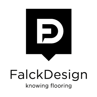 Falck Design AB