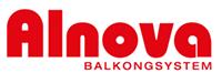 Alnova Balkongsystem AB