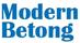 Modern Betongteknologi AB