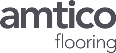 Amtico International AB