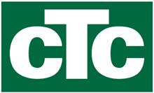 Enertech AB CTC