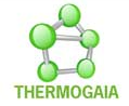 ThermoGaia AB