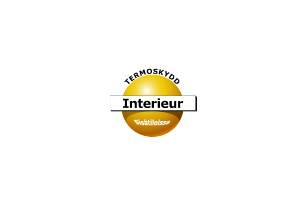 Termoskydd Interieur