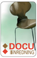 www.docu-inredning.se
