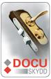 www.docu-skydd.se