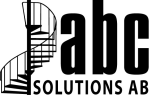 ABC Solutions AB