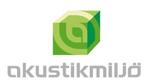Akustikmiljö i Falkenberg AB