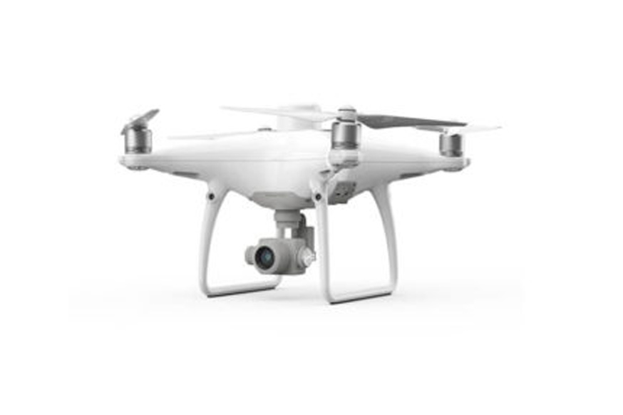 DJI Enterprise Phantom
