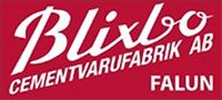 Blixbo Cementvarufabrik AB