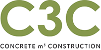 c3c Engineering