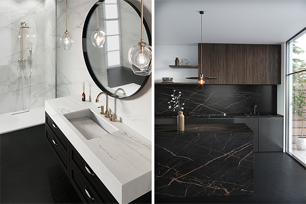 Cosentino lanserar The Collection Dekton® 2020
