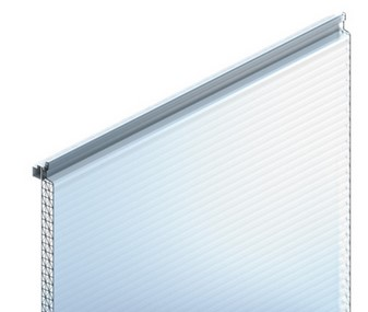 Daylight Wall-Lite KS1000 WL