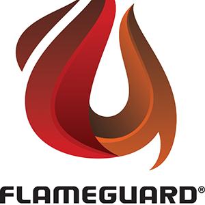 Flameguard Sverige AB