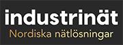 Industrinät Nordiska Nätlösningar