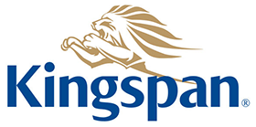 Kingspan Insulation AB