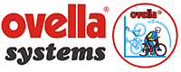 Ovella Systems Oy