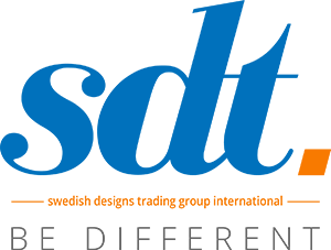 SDT Group International Ltd