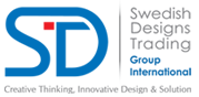 Swedish Designs Trading Group International