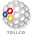 Tollco AB